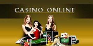 Casino ที่ดีที่สุด